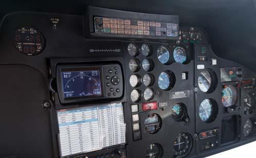 cockpit_res